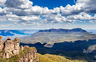Tasmania - oferty promowe