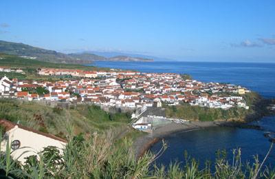 Port Promowy Porto Horta