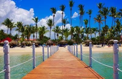 Dominikana - oferty promowe