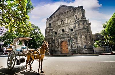 Cebu City do Cagayan de Oro