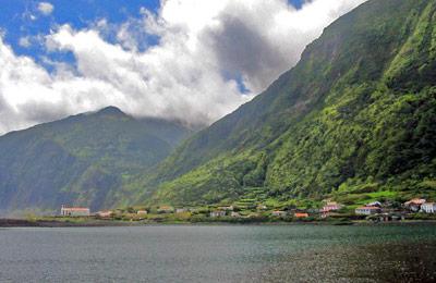 Wyspy Azorskie - oferty promowe
