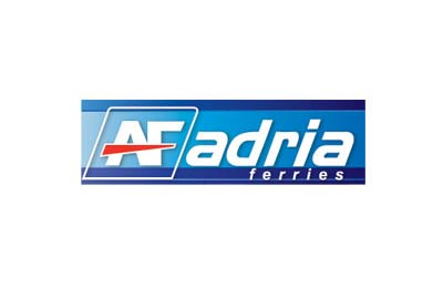 Kup bilet na prom z Adria Ferries