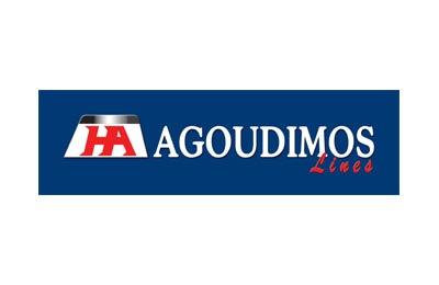 Kup bilet na prom z Agoudimos Lines
