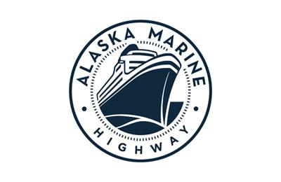 Kup bilet na prom z Alaska Marine Highway