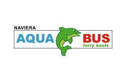 Kup bilet na prom z Aquabus Ferry Boats