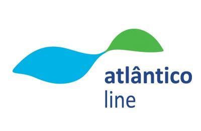Kup bilet na prom z Atlanticoline