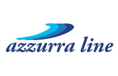 Kup bilet na prom z Azzurra Line