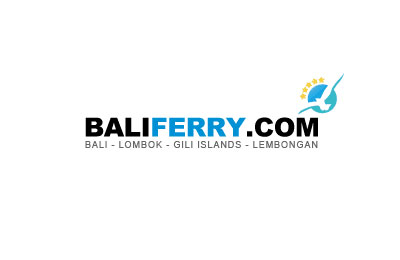 Kup bilet na prom z Bali Ferry