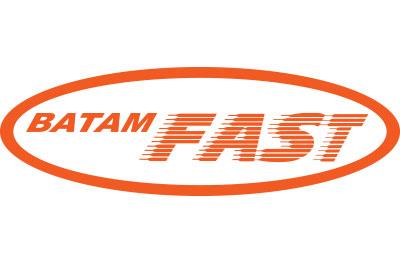 Kup bilet na prom z Batam Fast Ferry