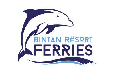 Kup bilet na prom z Bintan Resort Ferries