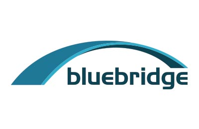 Kup bilet na prom z Bluebridge