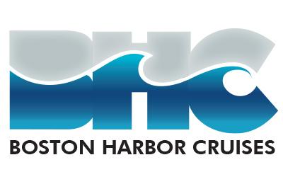 Kup bilet na prom z Boston Harbour Cruises