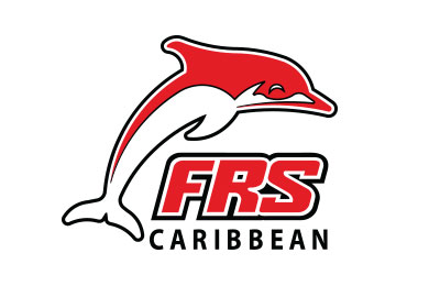 Kup bilet na prom z Promy FRS Caribbean