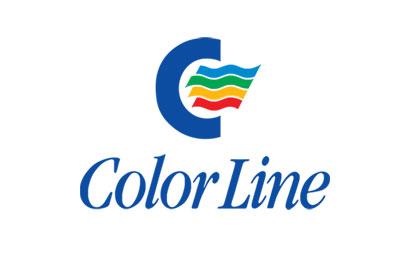 Kup bilet na prom z Color Line