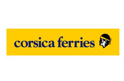 Kup bilet na prom z Corsica Sardinia Ferries