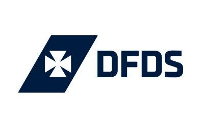Kup bilet na prom z DFDS Seaways