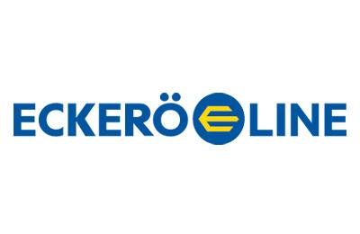 Kup bilet na prom z Eckerö Line