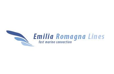 Kup bilet na prom z Emilia Romagna Lines