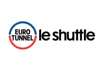 Kup bilet na Eurotunnel