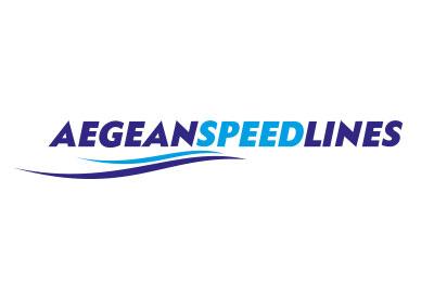 Kup bilet na prom z Aegean Speed Lines