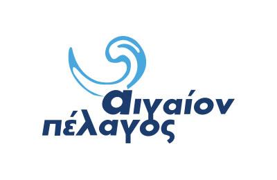 Kup bilet na prom z Promy Aegeon Pelagos
