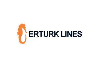 Kup bilet na prom z Erturk Lines