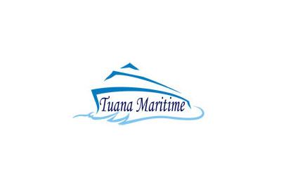 Kup bilet na prom z Tuana Maritime