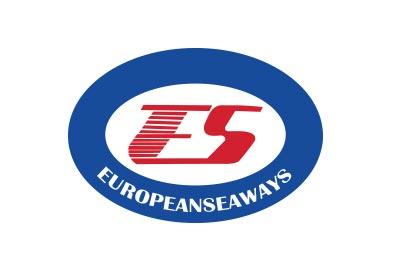 Kup bilet na prom z European Seaways