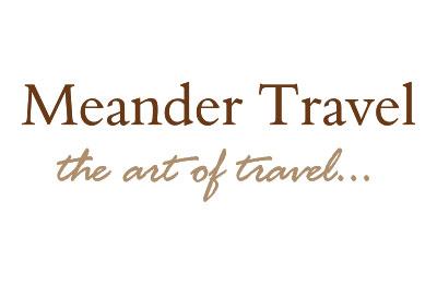 Kup bilet na prom z Meander Travel