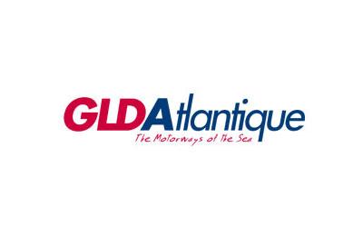 Kup bilet na prom z GLD Atlantique
