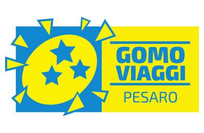 Kup bilet na prom z Promy Gomo Viaggi