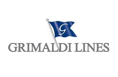 Kup bilet na prom z Grimaldi Lines