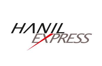 Kup bilet na prom z Hanil Express