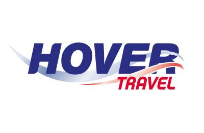 Kup bilet na prom z Hovertravel