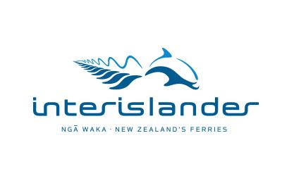 Kup bilet na prom z Interislander