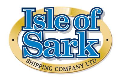 Kup bilet na prom z Sark Shipping