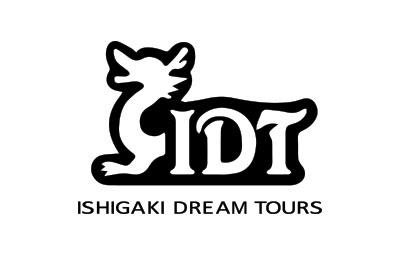 Kup bilet na prom z Ishigaki Dream Tours