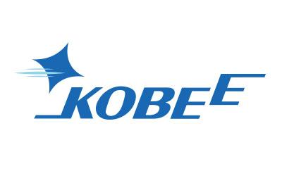 Kup bilet na prom z Kobee