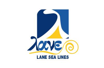 Kup bilet na prom z LANE Lines
