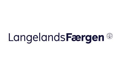 Kup bilet na prom z LangelandsFærgen