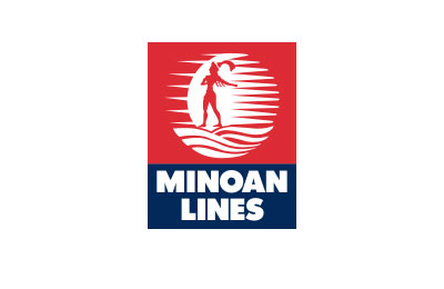 Kup bilet na prom z Minoan Lines