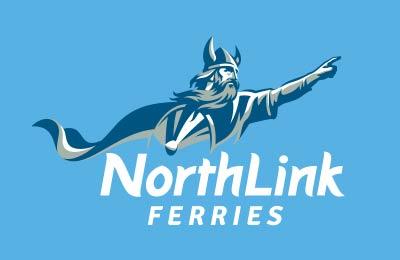 Kup bilet na prom z NorthLink Ferries