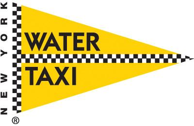 Kup bilet na prom z New York Water Taxi