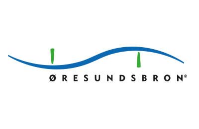 Kup bilet na przejazd Oresund