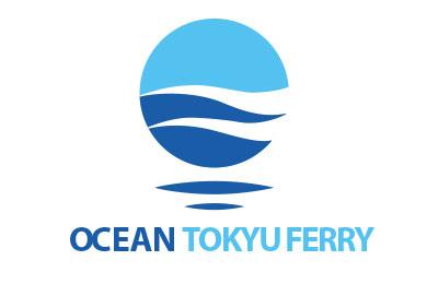 Kup bilet na prom z Ocean Tokyu Ferry