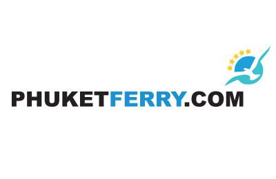 Kup bilet na prom z Phuket Ferry