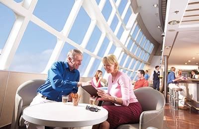 P&O Ferries krótkie rejsy do Francji od 89 £ zwrotu