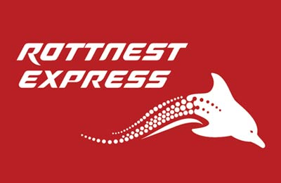 Kup bilet na prom z Rottnest Express