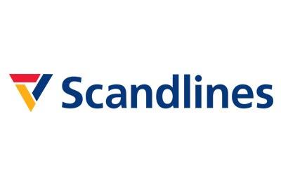 Kup bilet na prom z Scandlines
