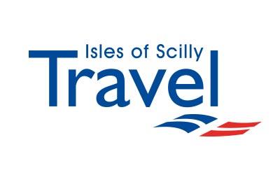 Kup bilet na prom z Isles of Scilly Travel
